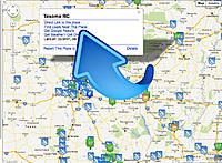 Name: mapsfind.jpg