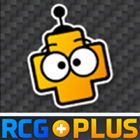Name: RCGPLUS200.jpg