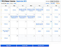 Name: rcgroupscalendar.jpg