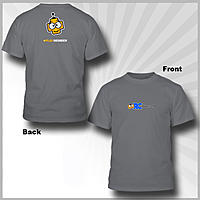 Name: Plus Shirt.jpg