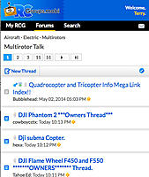 Name: mobileRCGroups (1).jpg