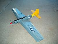 Name: SSC+P-51.jpg