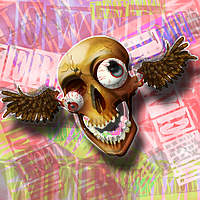 Name: skull_lowerb.jpg