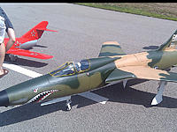 Name: F-105.jpg