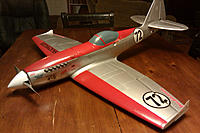 Name: Multiplex DogFighter3-4.jpg