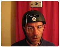 Name: helmet-cam.jpg