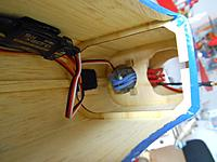 Name: KeithRider_ESC_25amp.jpg
