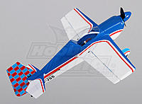 Name: microslick-main.jpg