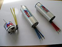 Name: 16_60_X and RC400_15_3R.jpg