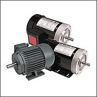 Name: ironhorse_motors_300.jpg