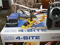 Name: 13.20.jpg