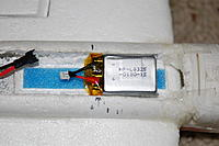 Name: Sukhoi_Hyp_180mAh_25C_001.jpg