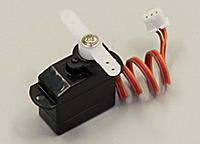 Name: minium servo.jpg
