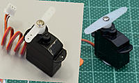 Name: kysho hk.jpg
