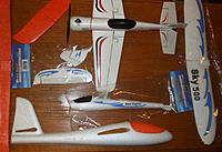 Name: 9eagles.jpg