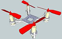 Name: hubsan quad 4 prop2 coloured 2.jpg