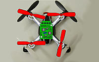 Name: hubsan  small 2.jpg