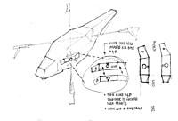 Name: mqx_retrofit.jpg