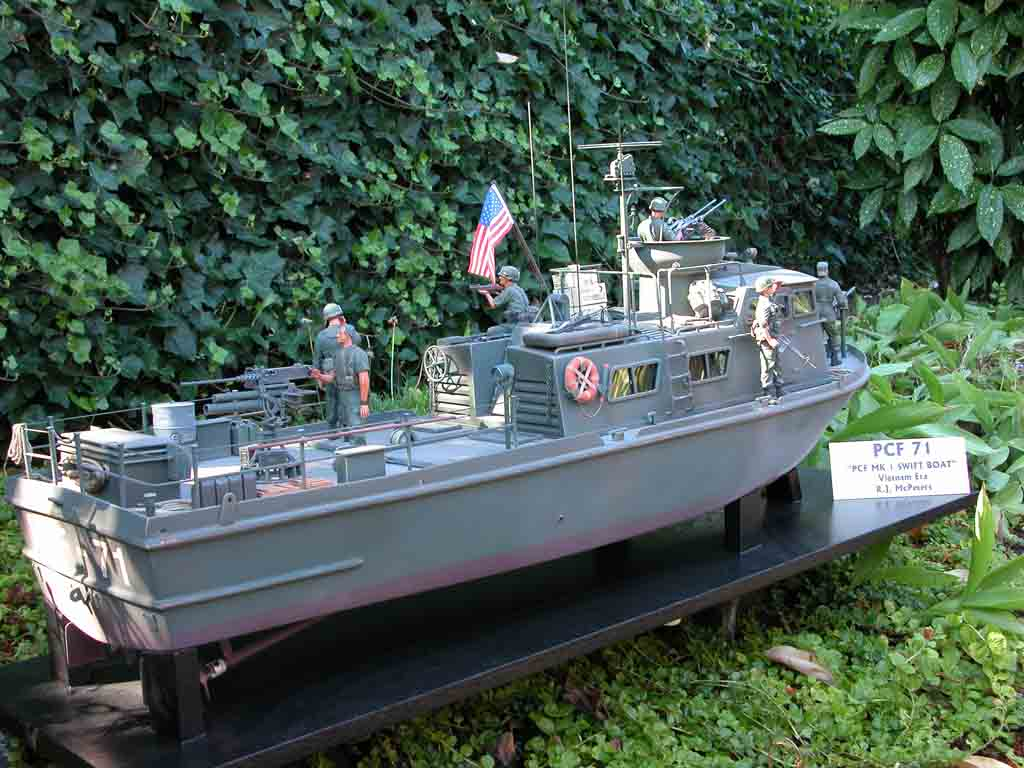 Attachment browser: Swift Boat 4.jpg by RCMcPet - RC Groups