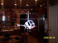 Name: myblademcx.jpg
