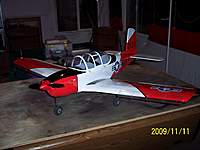 Name: t34 mentor.jpg