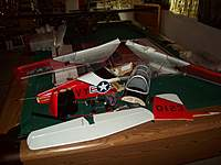 Name: 100_0561.jpg