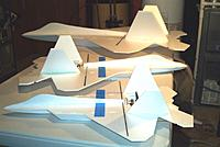 Name: F22 Hanger 002.jpg