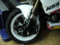Name: bike 004.jpg