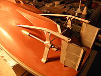 Name: P2120690.jpg