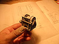 Name: P2150728.jpg