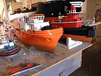 Name: P2210757.jpg
