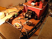 Name: P2240772.jpg