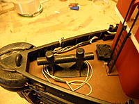 Name: P2280798.jpg