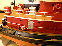Name: P3030808.jpg
