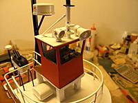 Name: P3030810.jpg