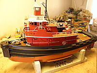 Name: P3030811.jpg