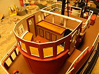 Name: P3050821.jpg