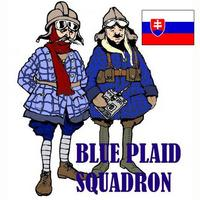 Name: blue_Plaid_squadron slk.jpg