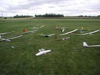 Name: The field of planes.jpg