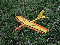 Name: Super Scooter.jpg