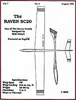 Name: RavenSC20.JPG