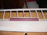 Name: Spoiler.jpg