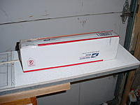 Name: Shipping box.jpg