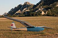 Name: 080405-cb28-oh-13.jpg