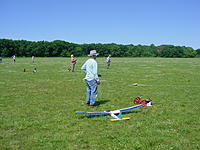 Name: DSC00031.JPG