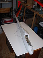 Name: DSC00101.JPG Views: 24 Size: 353.6 KB Description: That is a big fuselage.