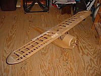 Name: DSC00280.JPG