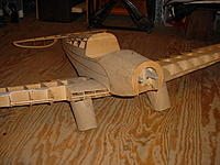 Name: DSC00285.JPG