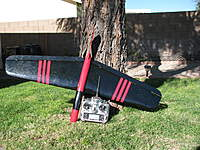 Name: IMG_0537.jpg