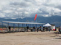 Name: IMG_1249.jpg